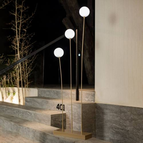 bruna 165 outdoor lights 2