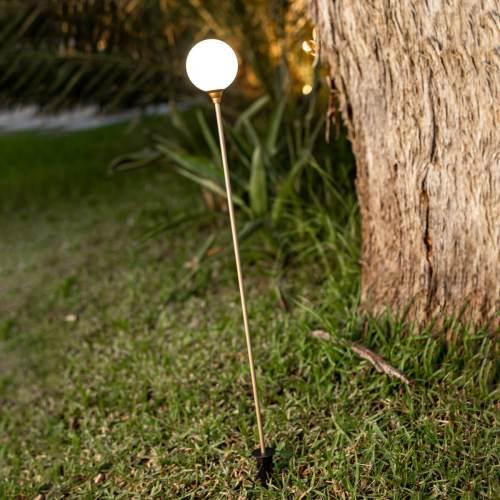 bruna 80 outdoor lights 2