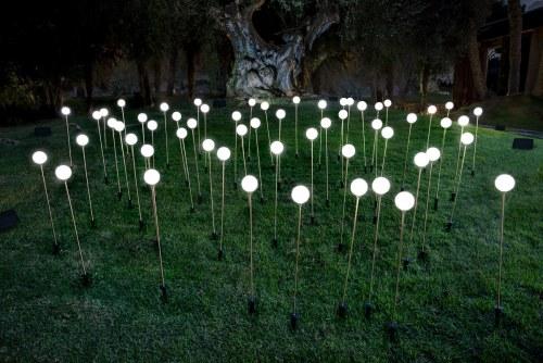 bruna 80 outdoor lights 3