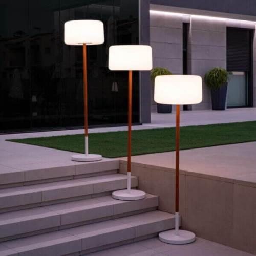 chloe plant outdoor light 2 1