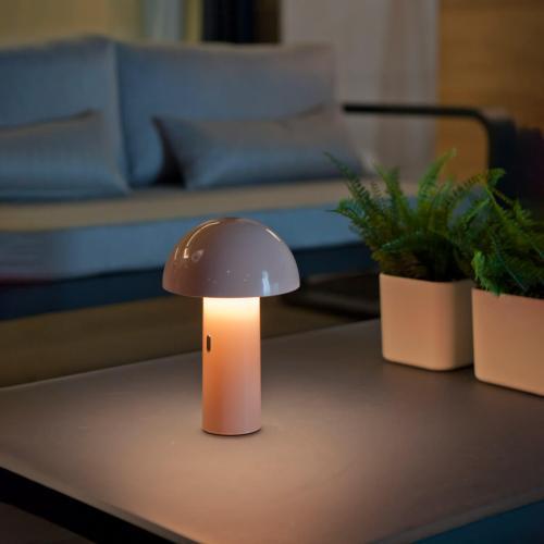 enoki outdoor light 1
