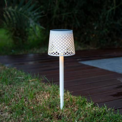 greta outdoor light 3