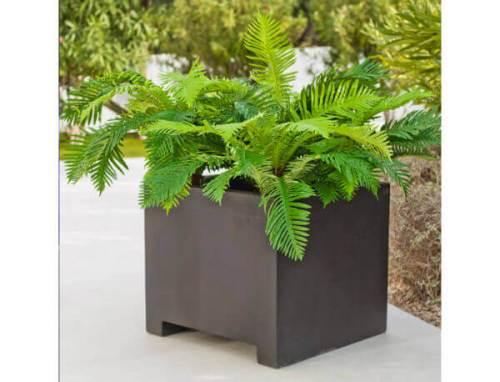 narciso 60 plant pots