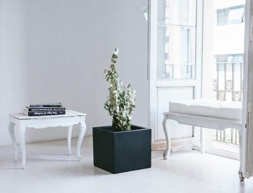 narciso 60 planter