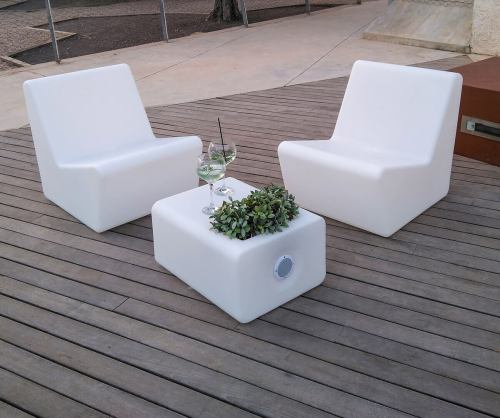 tarrida sit outdoor chairs 6
