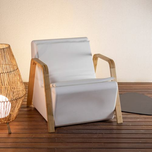 tarrida sit outdoor chairs 8