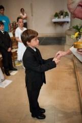 Ceremonie communion 053