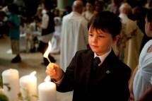 Ceremonie communion 084