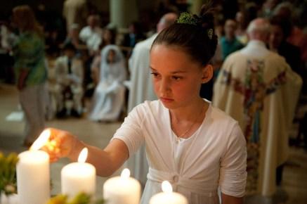 Ceremonie communion 088