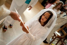 Ceremonie communion 151