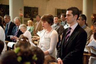 Ceremonie communion 173