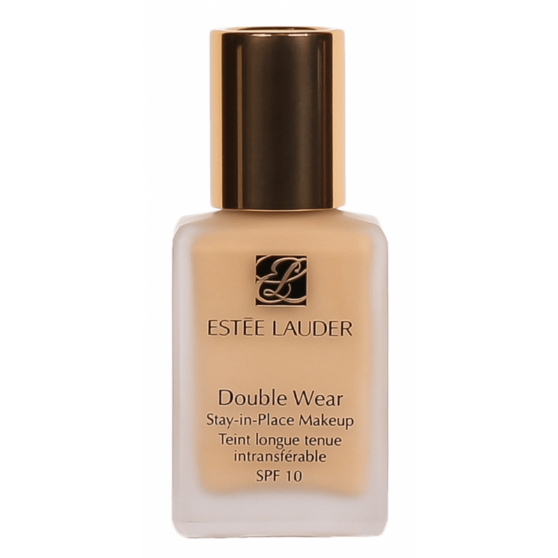 Lauder Foundation Wear Double 3n1 Ivory Estee Beige