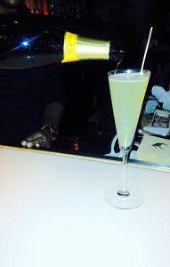sergio drink