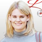 Lisa Lormann