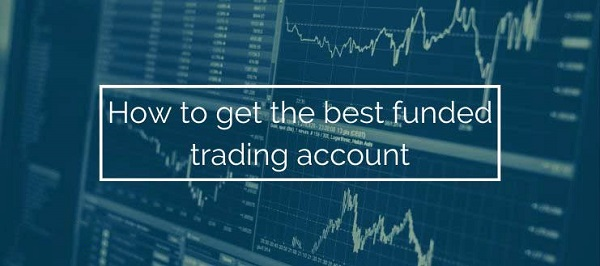 The-Best-Funded-Trading-Accounts