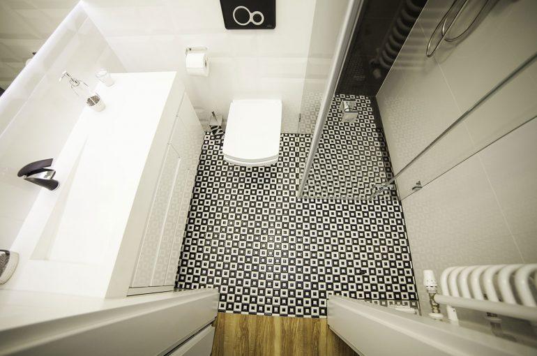 small bathroom wash basins to size
