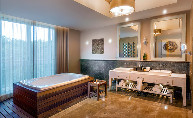 Vidanta-riviera-maya-grand-luxxe-accommodations-three-bedroom-loft-6