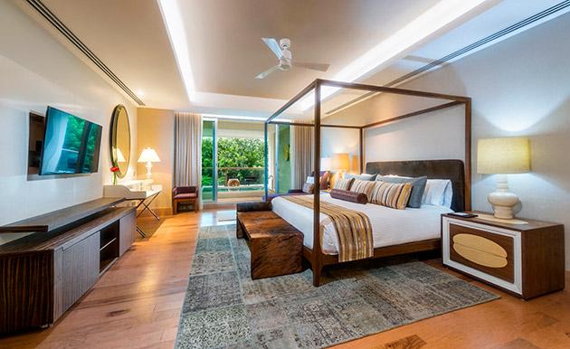 Vidanta-riviera-maya-grand-luxxe-accommodations-two-bedroom-loft-5