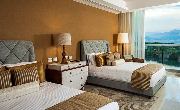 vidanta-nuevo-vallarta-accommodations-grand-luxxe-three-bedroom-loft-10