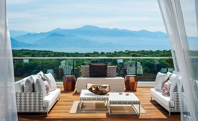 vidanta-nuevo-vallarta-accommodations-grand-luxxe-three-bedroom-loft-3