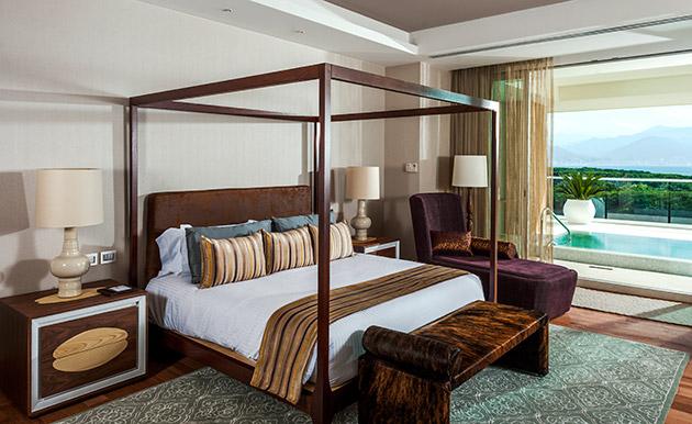 vidanta-nuevo-vallarta-accommodations-grand-luxxe-three-bedroom-loft-5