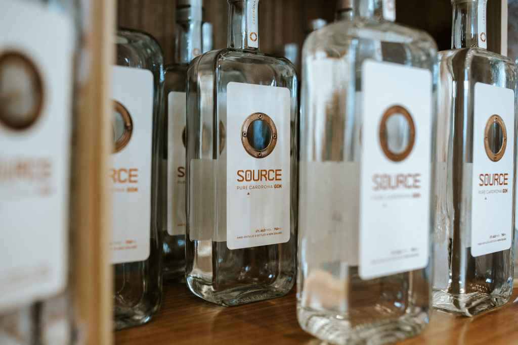source gins