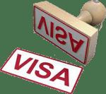 UAE Visa - Luxuria Tours & Events