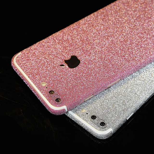 iphone-7-glitter-pink-and-silver