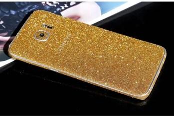 s7-glitter-gold