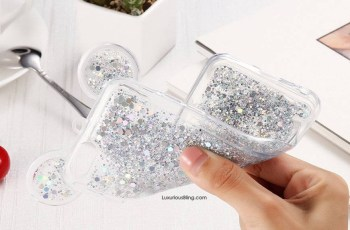 glitter-mouse-ears-iphone-6-soft