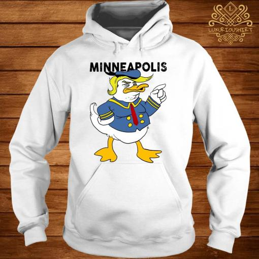 Minneapolis Do You Even Breathe Bro Shirt hoodie