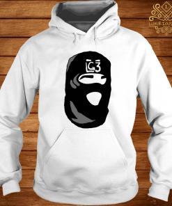 Dasgasdom3 Merch Shirt hoodie