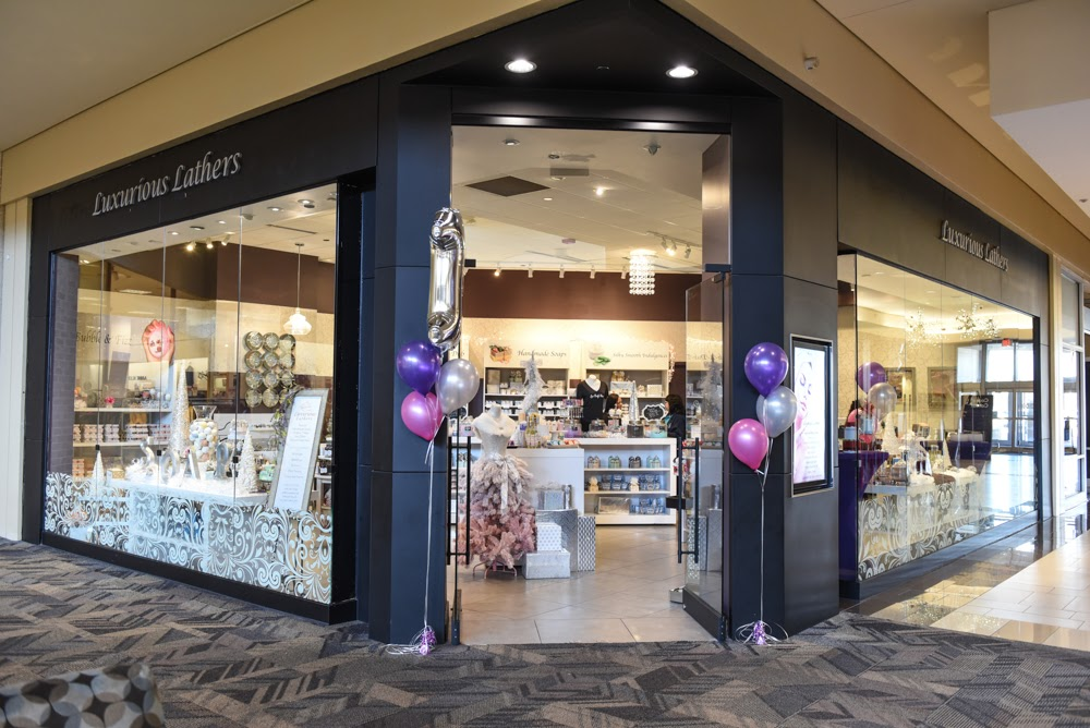Luxurious Lathers Store - Orland Square