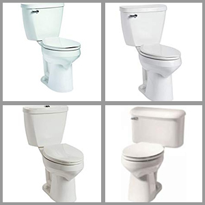 Awesome 5 Best Mansfield Toilets Reviews To Buy In 2019 Best Machost Co Dining Chair Design Ideas Machostcouk