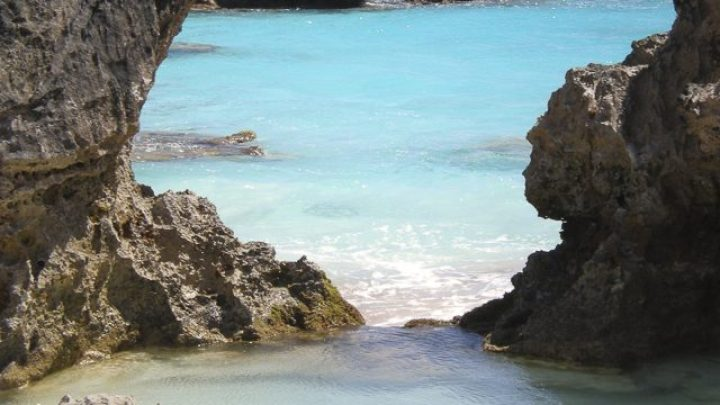 Bermuda - Luxury Caribbean Vacation - Best Caribbean Destinations