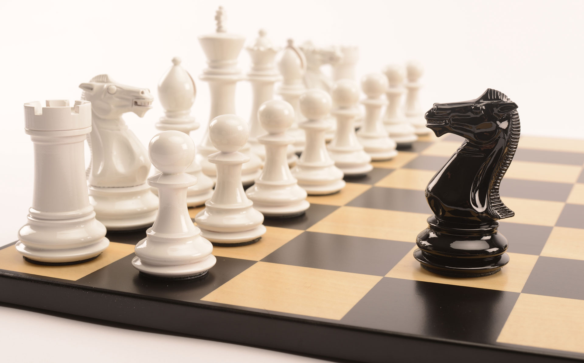 Bold Chess Set Luxury Pool Tables Pool Dining Table
