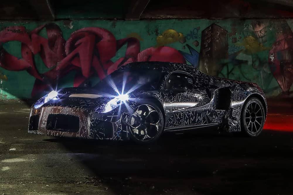 Maserati-mc20-reveal