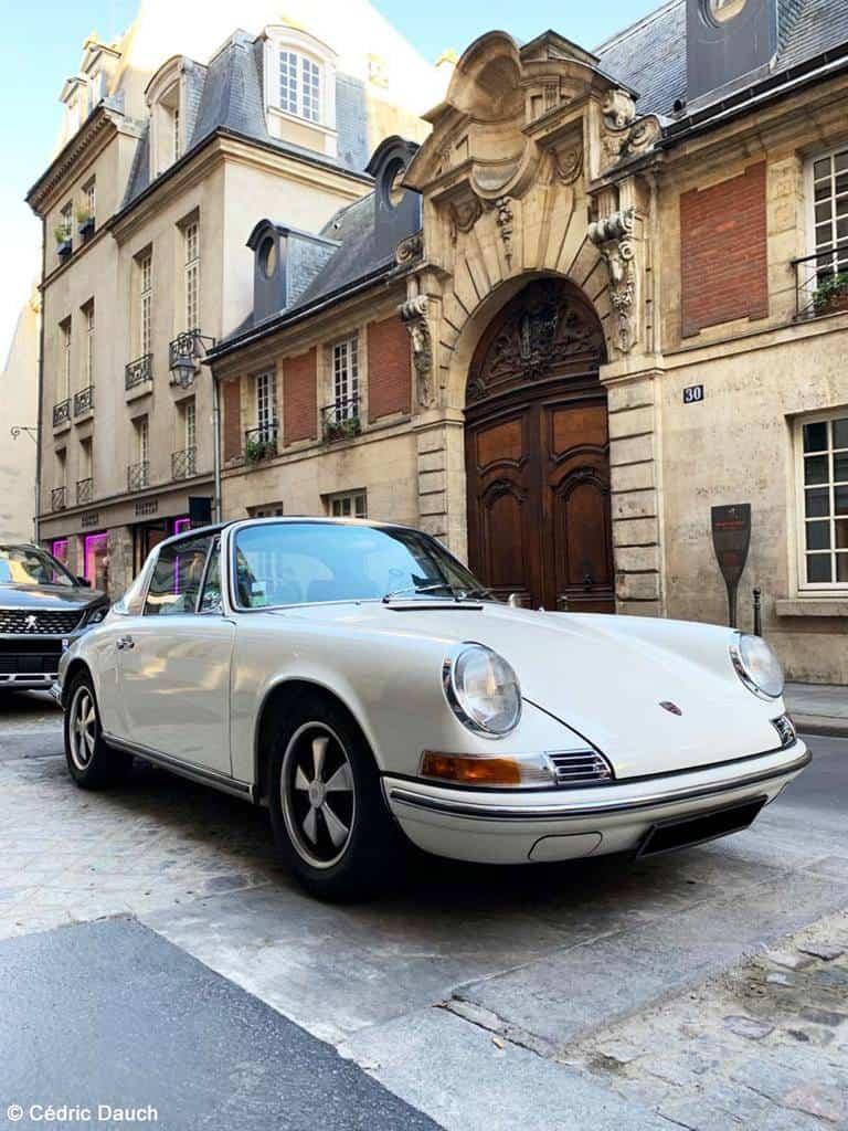 1970-Porsche-911-Targa-4