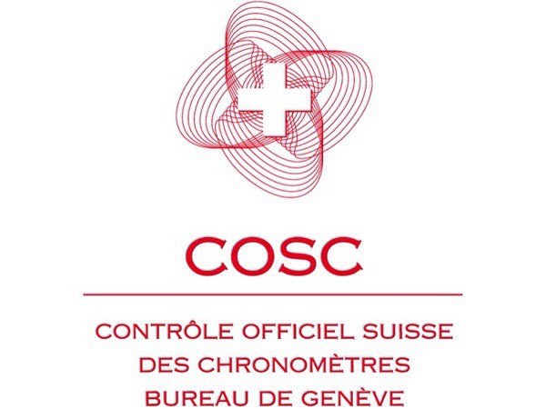 Cosc-watch-certification