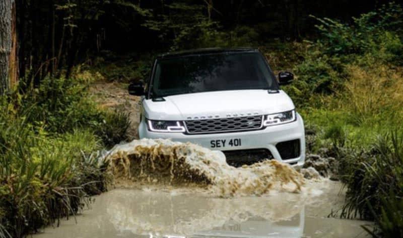 2019-New-Range-Rover-Sport-test-drive