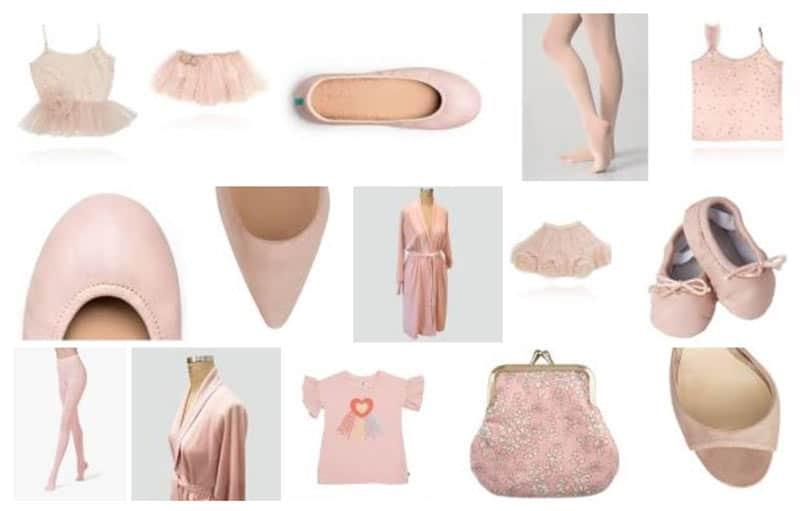 2019-color-trends-ballet-pink
