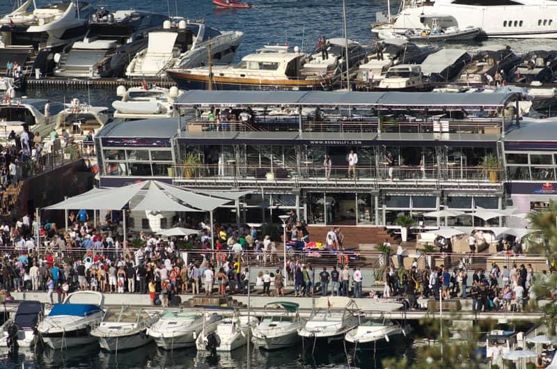Monaco-grand-prix-reviews