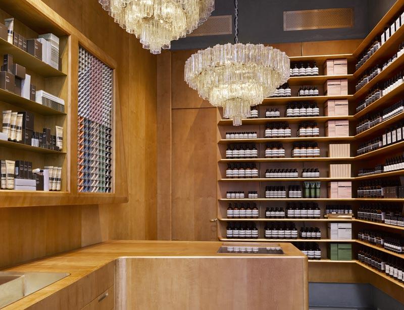 aesop-ch-store-lausanne-decor