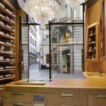 aesop-ch-store-lausanne-to-outside-view