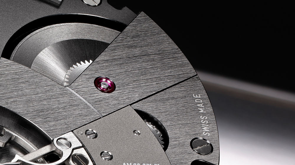 AM-39.001-movement