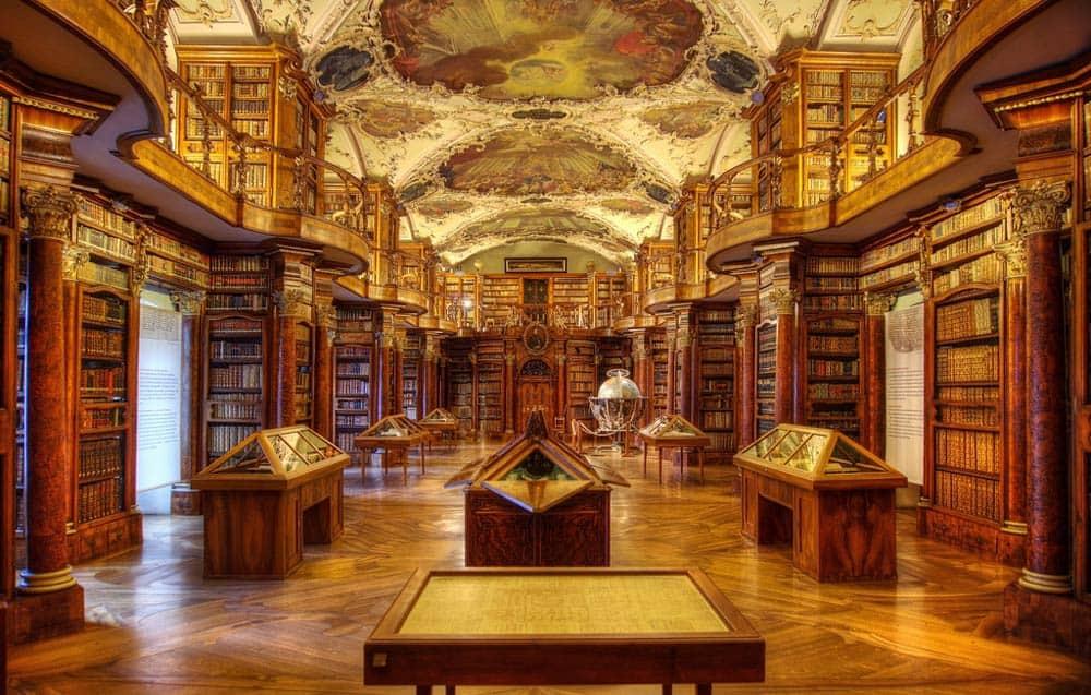 St-Gallen-tourism-visit