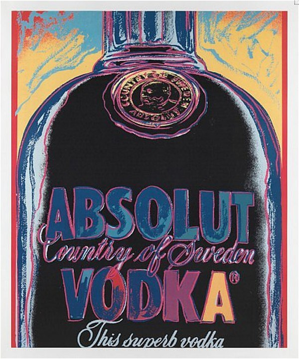 Absolut-Vodka-Andy-warhol-painting