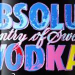 Absolute-vodka-logo