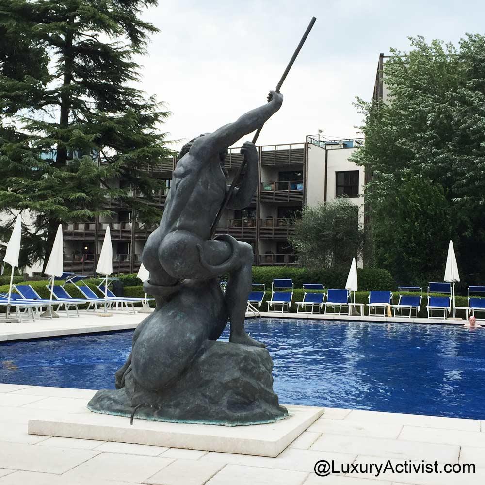 Acquaviva-del-Garda-lobby