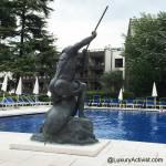 Acquaviva-del-Garda-swiming-pool